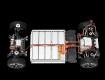 VW ID.3 akkumulátor és hajtáslánc