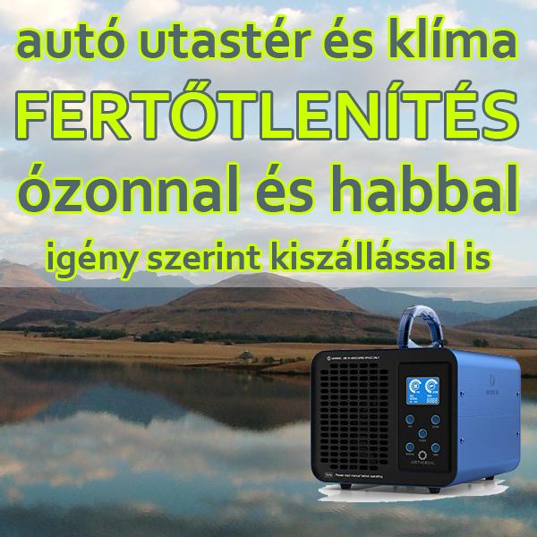 Ózon 300x300 banner
