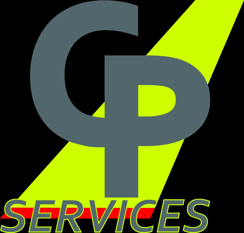 CPs-kis logo
